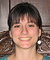 Kathleen R. Catanese
